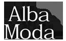 albamoda.de