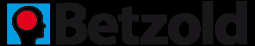betzold.de
