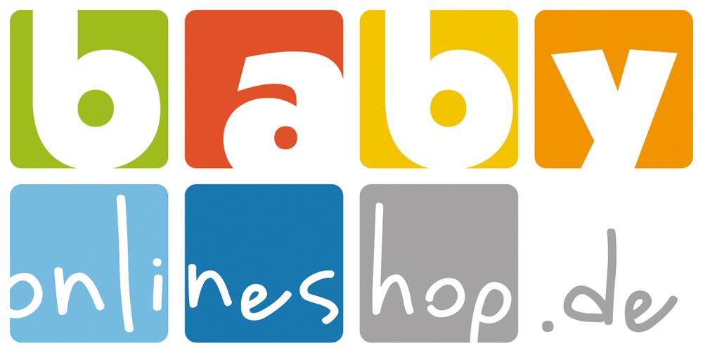 babyonlineshop.de
