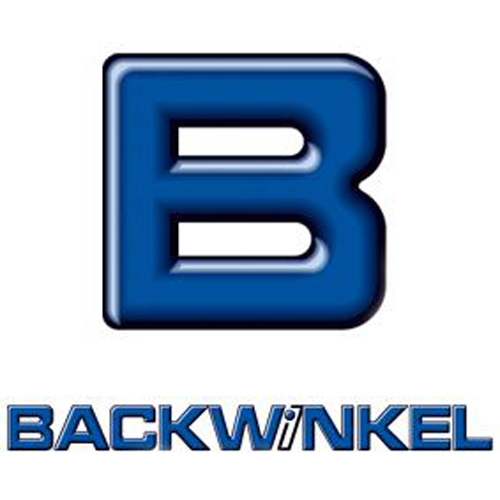 backwinkel.de