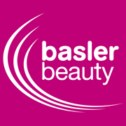 basler-beauty.de