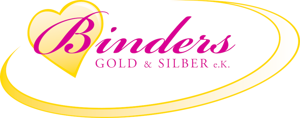 gold-binder.com