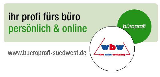 bueroprofi-suedwest.de