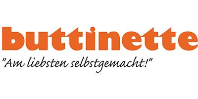 buttinette.de