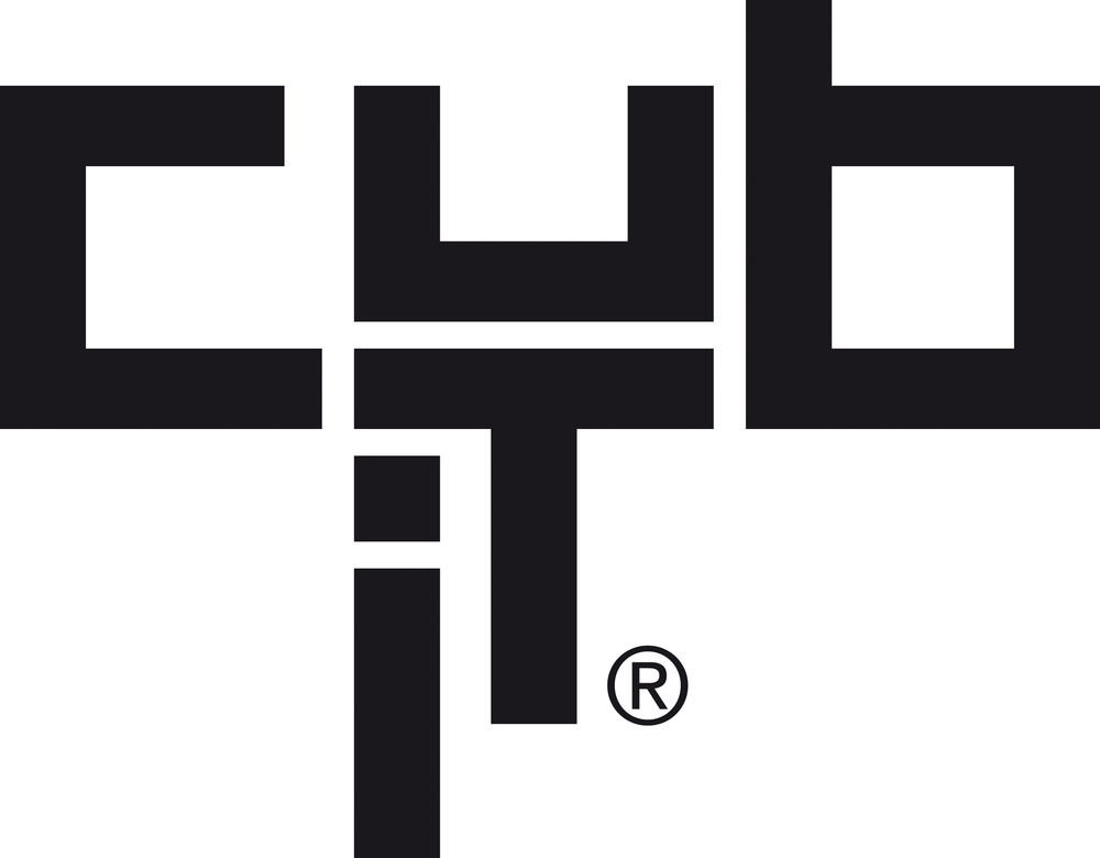 cubit-shop.com