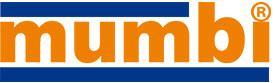 mumbi.de