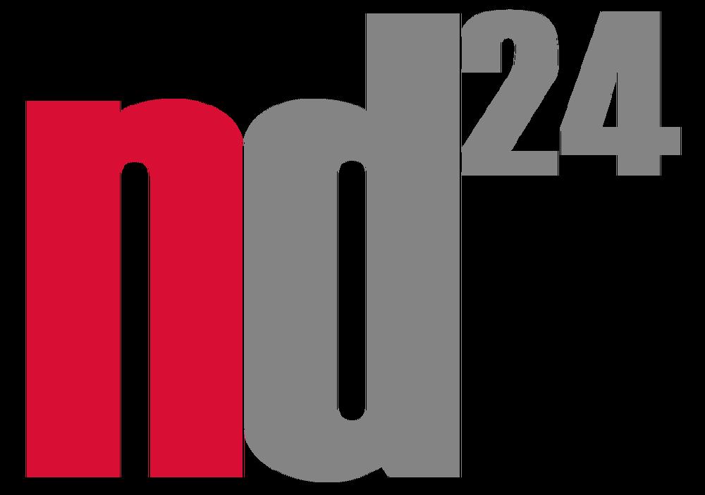 nd24.de