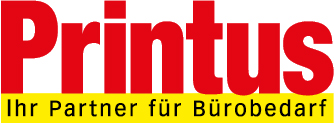 printus.de