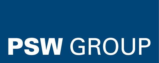 psw-group.de