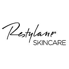 restylane-skincare.de