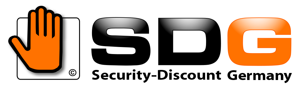 security-discount.com