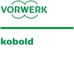 kobold.vorwerk.de