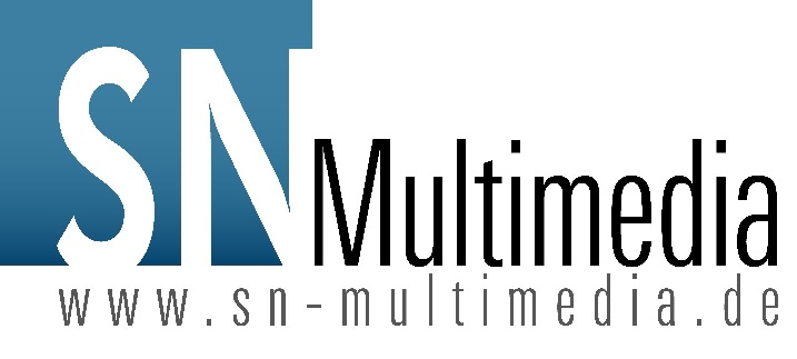 sn-multimedia.de