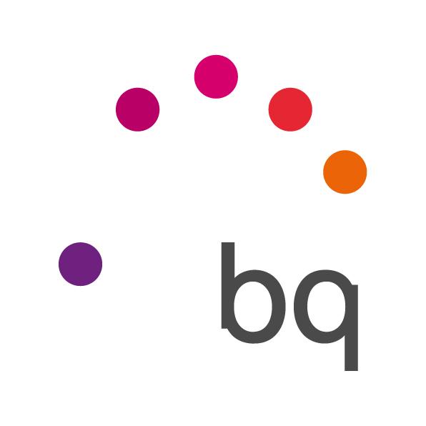 store-de.bq.com