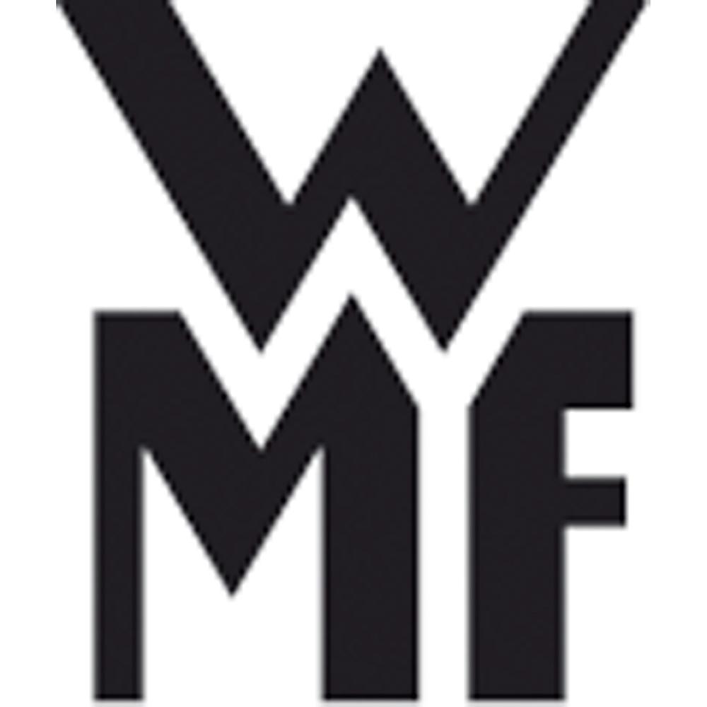 wmf.de