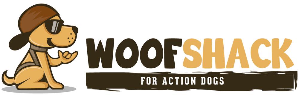 woofshack.com