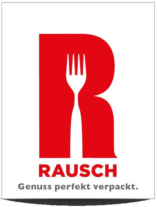 rausch-packaging.com