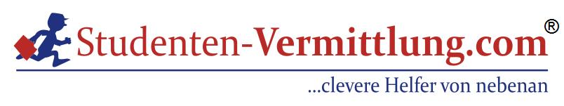 Studenten-Vermittlung.com