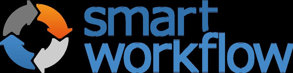 smart-workflow.de