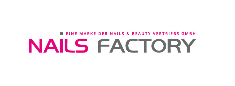 nails-factory-shop.de