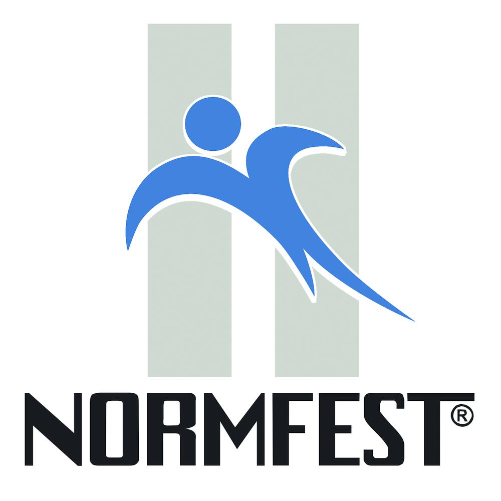 normfest-shop.com