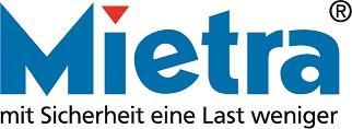 schliessfaecher.de
