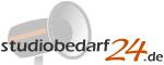 studiobedarf24.de