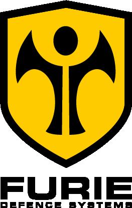 furie-defence.com