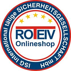 roteiv-shop.de