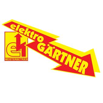 elektro-gaertner.de