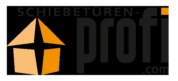 schiebetueren-profi.com
