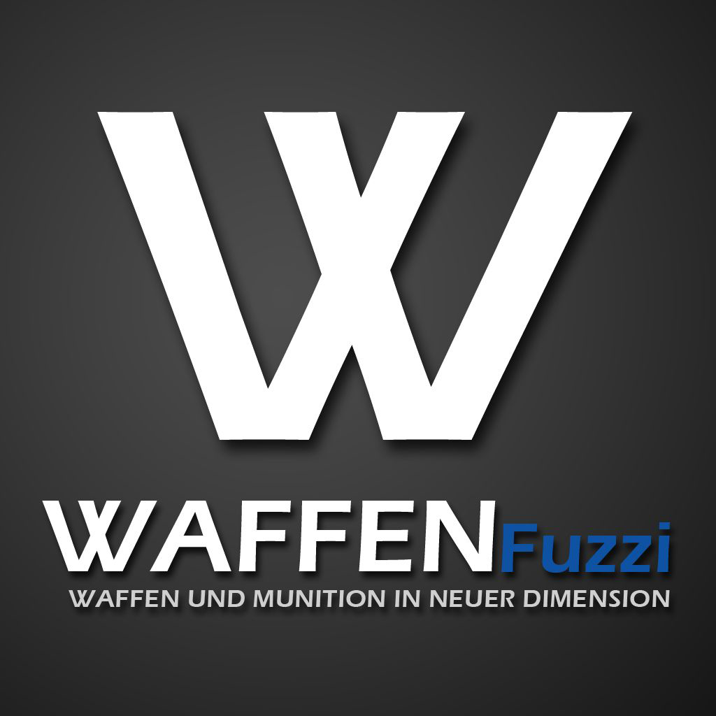 waffenfuzzi.de