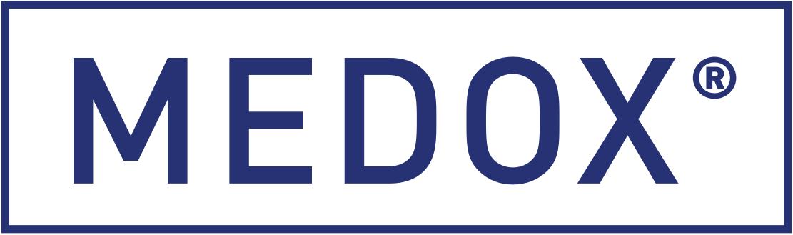 medox.de