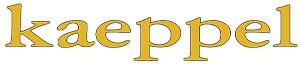 kaeppel-bettwaesche-shop.de