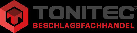 tonitec.com
