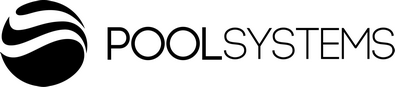 pool-systems.de