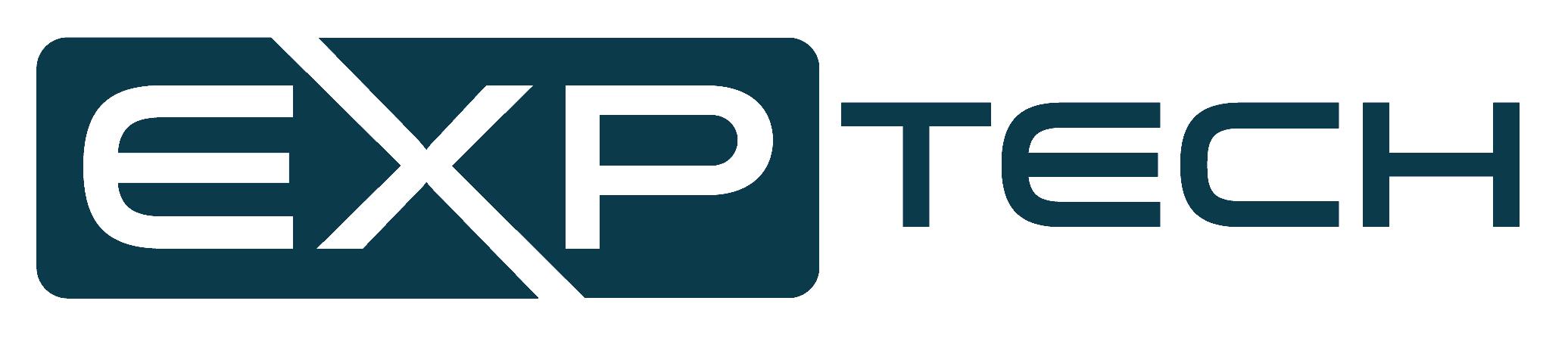 exp-tech.de