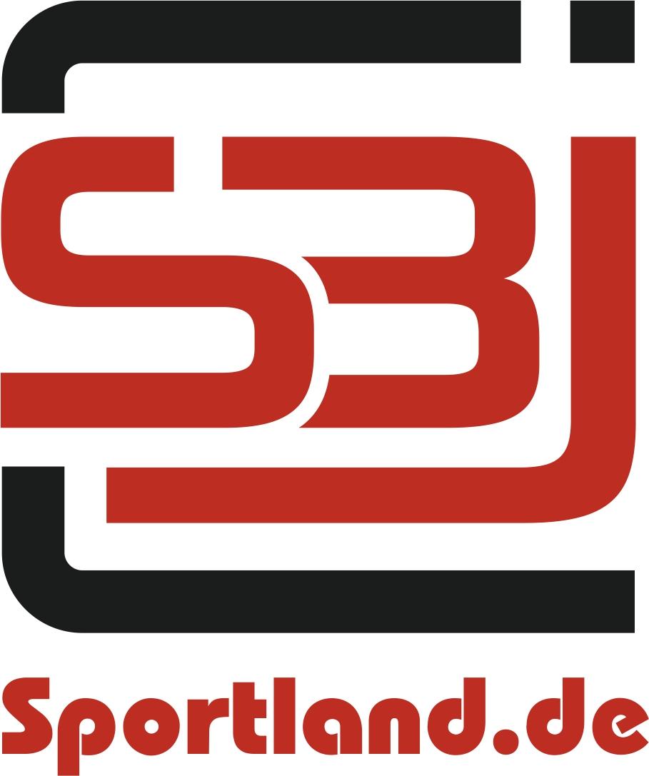 sbj-sportland.de