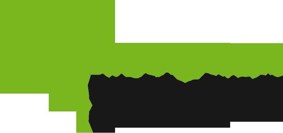 mehr-gruen.de