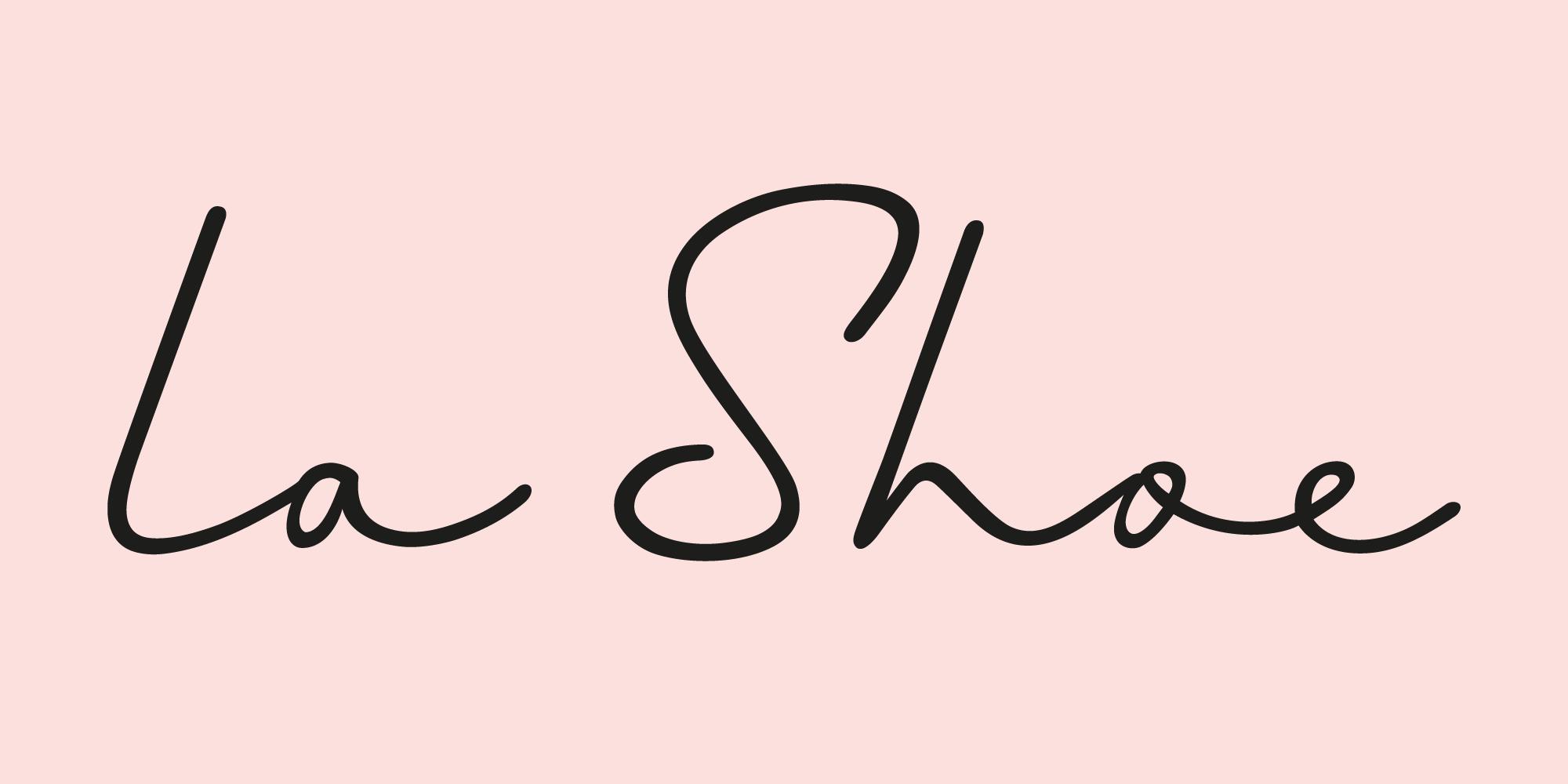 lashoe.de