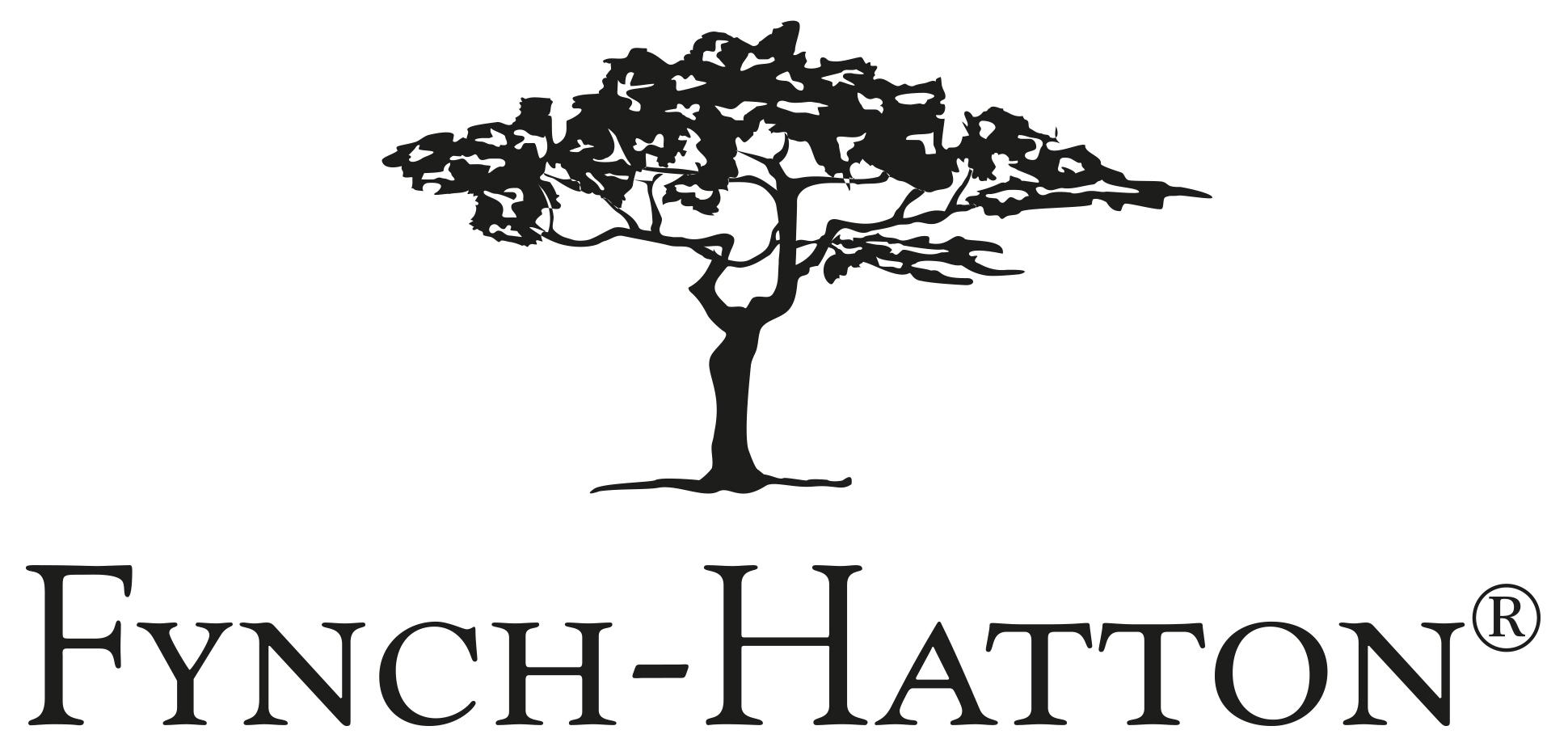 fynch-hatton.de