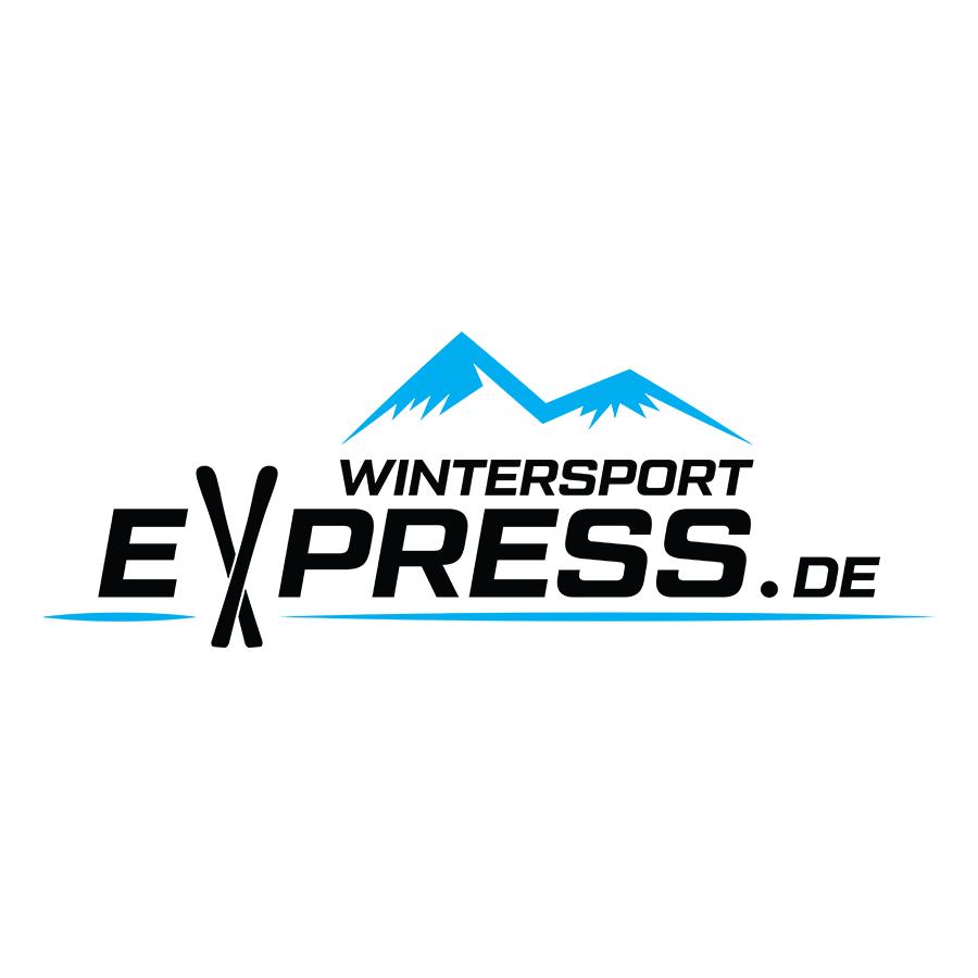 wintersportexpress.de