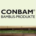bambushandel-conbam.de
