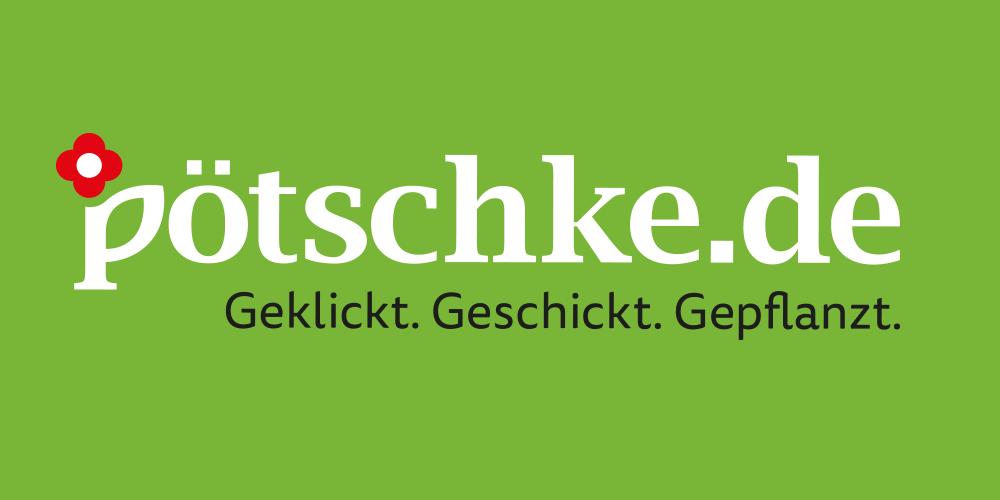 poetschke.de