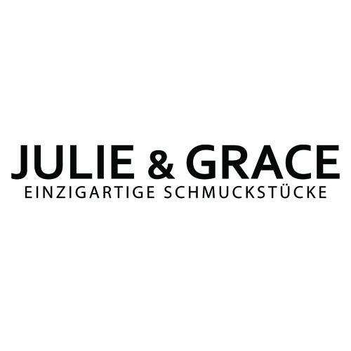 julie-grace.de
