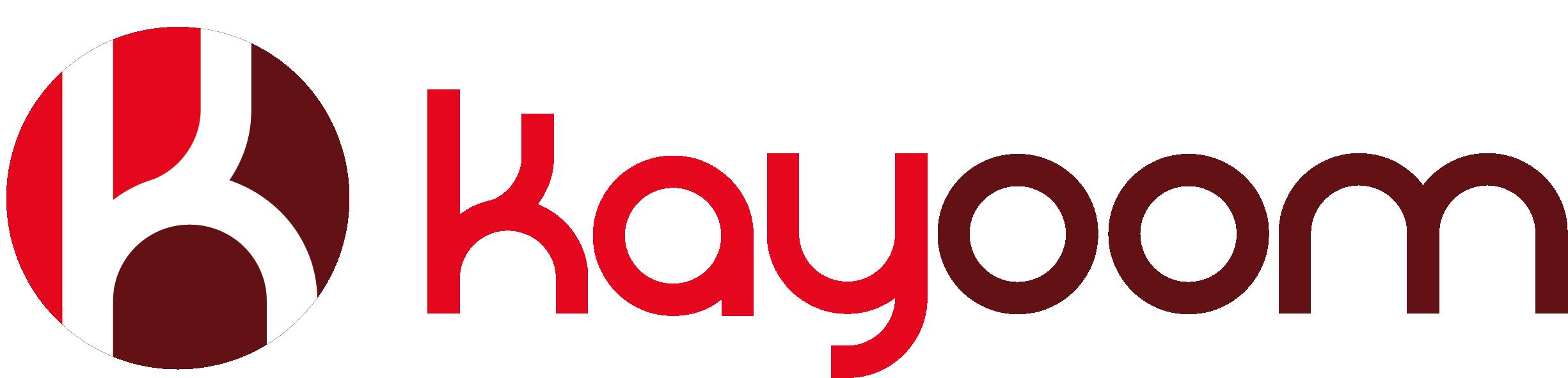 kayoom.com