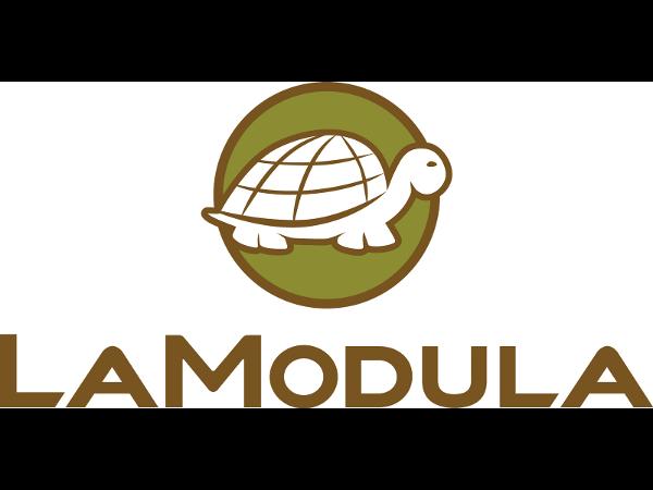 lamodula.de