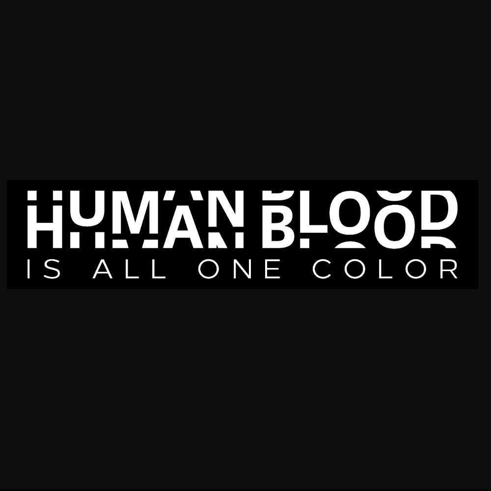 humanblood.de
