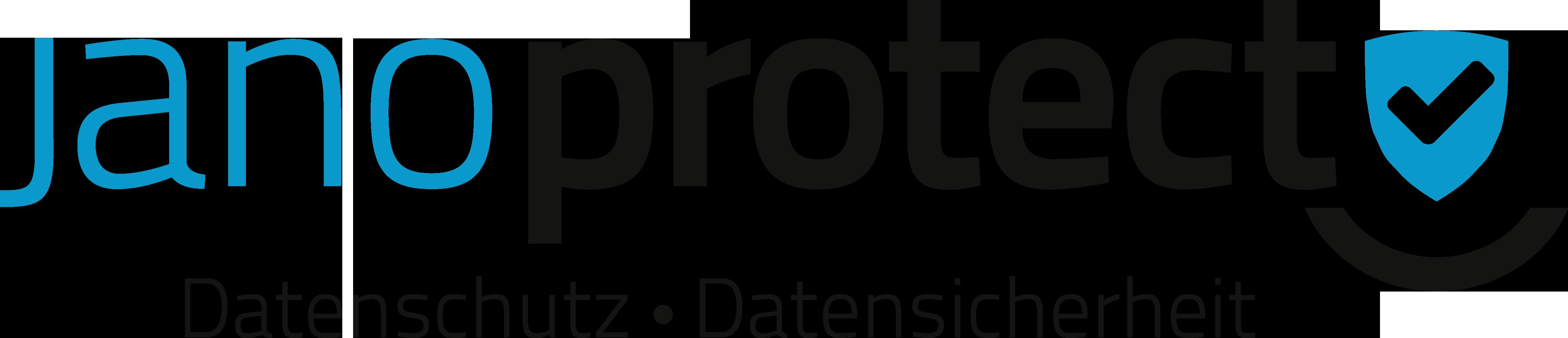 datenschutz-janolaw.de