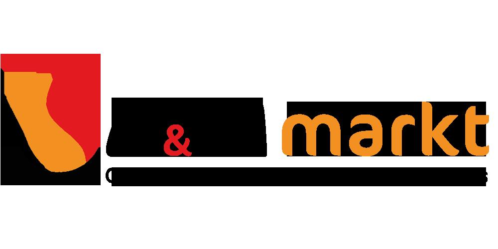 a-m-markt.de